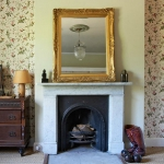 fireplace-in-english-homes5-14.jpg