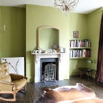 fireplace-in-english-homes5-15.jpg