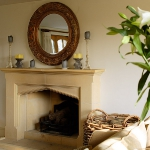 fireplace-in-english-homes5-2.jpg