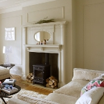 fireplace-in-english-homes5-3.jpg