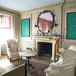 fireplace-in-english-homes5-4.jpg