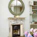 fireplace-in-english-homes5-5.jpg