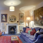 fireplace-in-english-homes5-6.jpg