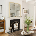 fireplace-in-english-homes5-7.jpg