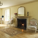 fireplace-in-english-homes5-8.jpg