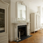 fireplace-in-english-homes5-9.jpg