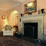 fireplace-in-english-homes6-1.jpg