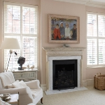 fireplace-in-english-homes6-2.jpg