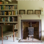 fireplace-in-english-homes6-3.jpg