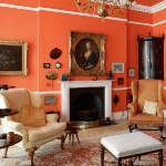 fireplace-in-english-homes6-4.jpg