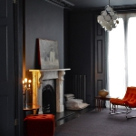fireplace-in-english-homes6-5.jpg