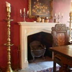 fireplace-in-english-homes6-6.jpg