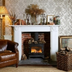 fireplace-in-english-homes7-1.jpg