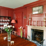fireplace-in-english-homes7-2.jpg