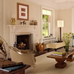 fireplace-in-english-homes7-3.jpg