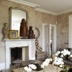 fireplace-in-english-homes7-4.jpg