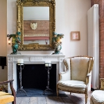 fireplace-in-english-homes7-5.jpg