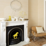 fireplace-in-english-homes7-6.jpg