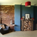 fireplace-in-english-homes8-1.jpg