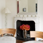 fireplace-in-english-homes8-2.jpg