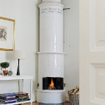 fireplace-in-swedish-homes1-1.jpg