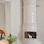 fireplace-in-swedish-homes1-3.jpg