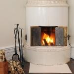 fireplace-in-swedish-homes1-4.jpg