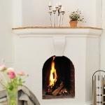 fireplace-in-swedish-homes10-3.jpg