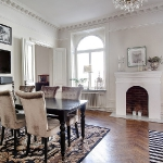 fireplace-in-swedish-homes11-1.jpg