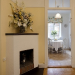 fireplace-in-swedish-homes11-2.jpg