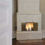 fireplace-in-swedish-homes2-2.jpg