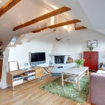 fireplace-in-swedish-homes3-2-2.jpg