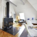 fireplace-in-swedish-homes4-1.jpg