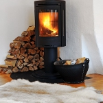 fireplace-in-swedish-homes4-2-1.jpg
