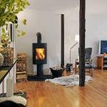 fireplace-in-swedish-homes4-2-2.jpg
