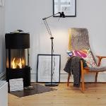 fireplace-in-swedish-homes4-3.jpg