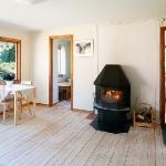 fireplace-in-swedish-homes4-4.jpg