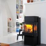 fireplace-in-swedish-homes4-5.jpg