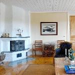 fireplace-in-swedish-homes6-1.jpg