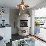 fireplace-in-swedish-homes6-5.jpg