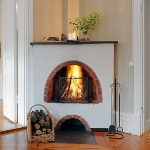 fireplace-in-swedish-homes7-1.jpg