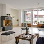 fireplace-in-swedish-homes7-2.jpg