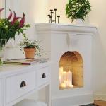 fireplace-in-swedish-homes9-1.jpg