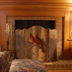 fireplace-mantel-fall-decorating2.jpg