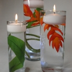 floating-flowers-and-candles2-10.jpg
