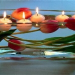floating-flowers-and-candles2-11.jpg