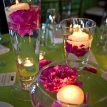 floating-flowers-and-candles2-5.jpg