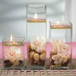 floating-flowers-and-candles2-8.jpg