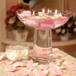 floating-flowers-and-candles3-2.jpg
