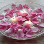 floating-flowers-and-candles3-3.jpg